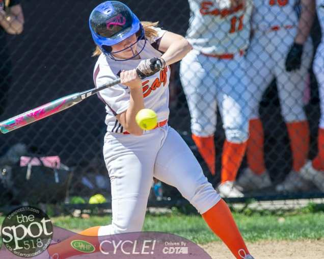 beth-shaker softball-2578