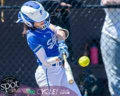 beth-shaker softball-2700