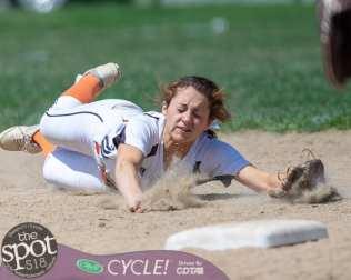 beth-shaker softball-2849
