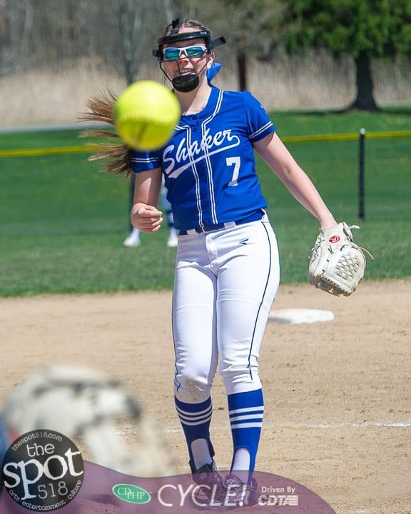 beth-shaker softball-7525