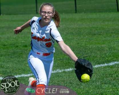 beth-shaker softball-7596