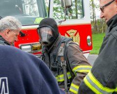 fire dept web-8636