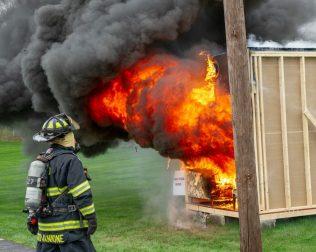 fire dept web-8840