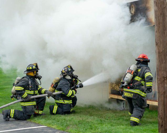 fire dept web-8907