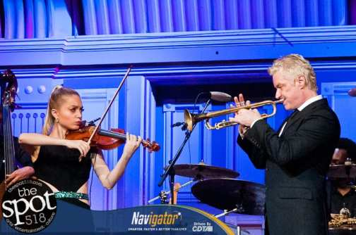 Chris Botti (27 of 33)