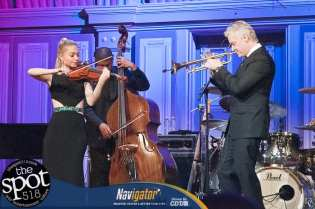 Chris Botti (7 of 33)