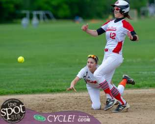 beth-g'land softball-0530