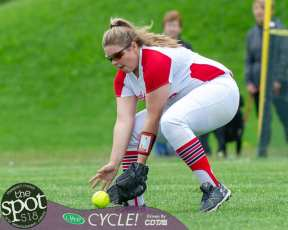 beth-g'land softball-0637