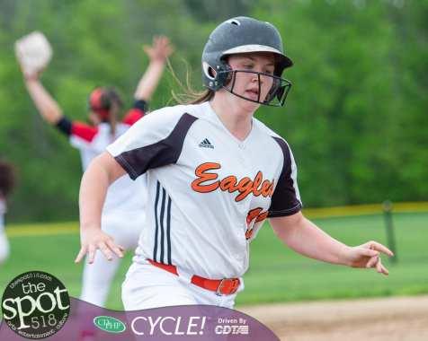 beth-g'land softball-9293