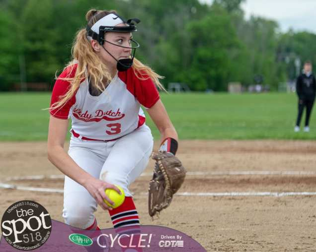 beth-g'land softball-9331