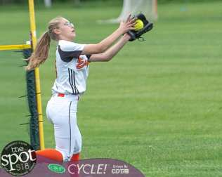 beth-g'land softball-9557