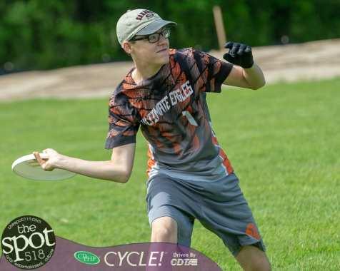 frisbees-7432