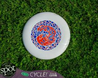 frisbees-8869