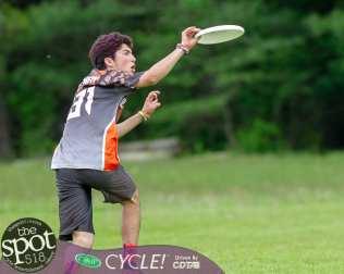 frisbees-9830