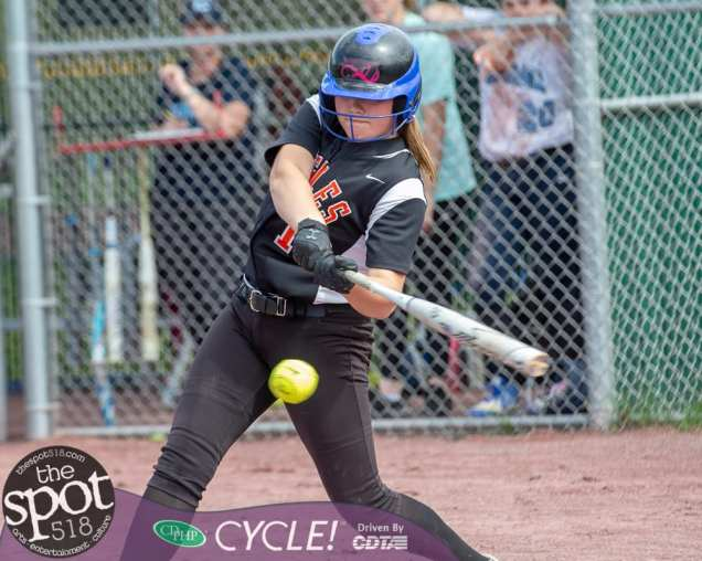 softball semis-0061