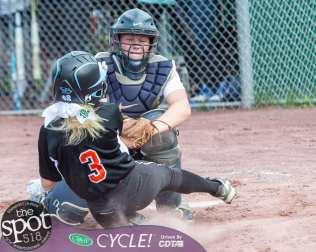 softball semis-0121