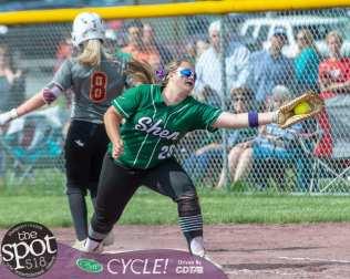 softball semis-0223