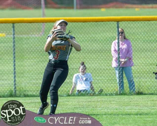 softball semis-0264