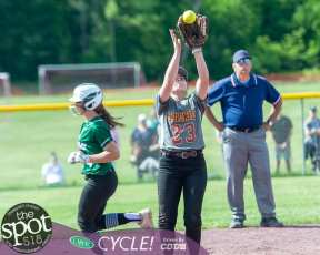softball semis-0270