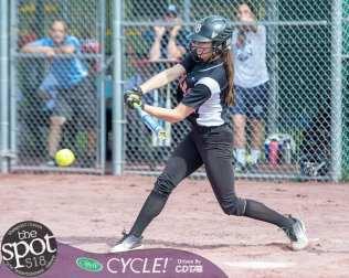 softball semis-0298