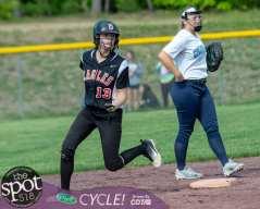 softball semis-0335