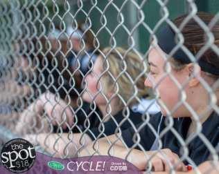 softball semis-0343