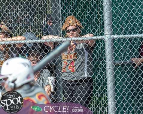 softball semis-0379