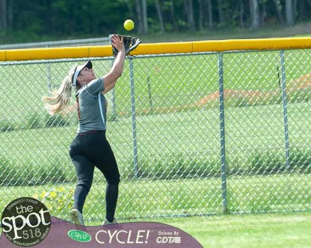 softball semis-0437