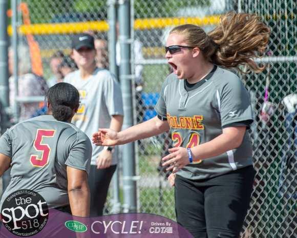 softball semis-0458
