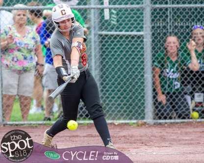 softball semis-0969