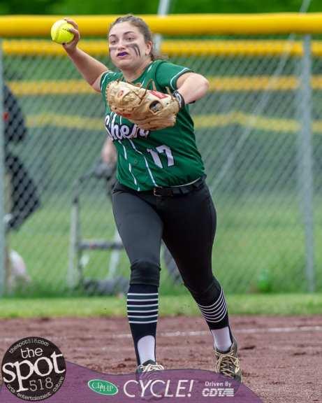 softball semis-0973
