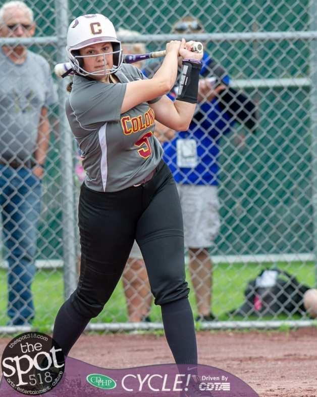 softball semis-1053
