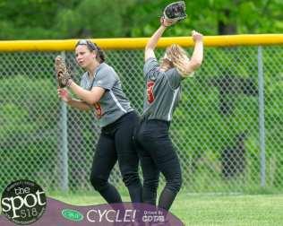 softball semis-1065