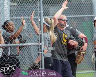 softball semis-1095