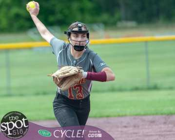 softball semis-9712