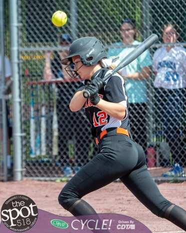 softball semis-9870