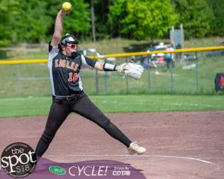 softball semis-9904