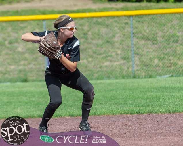 softball semis-9931