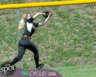 softball semis-9957