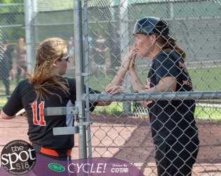 softball semis-9977