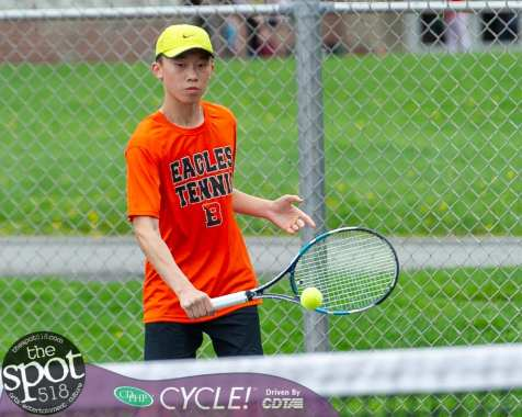 tennis-0702