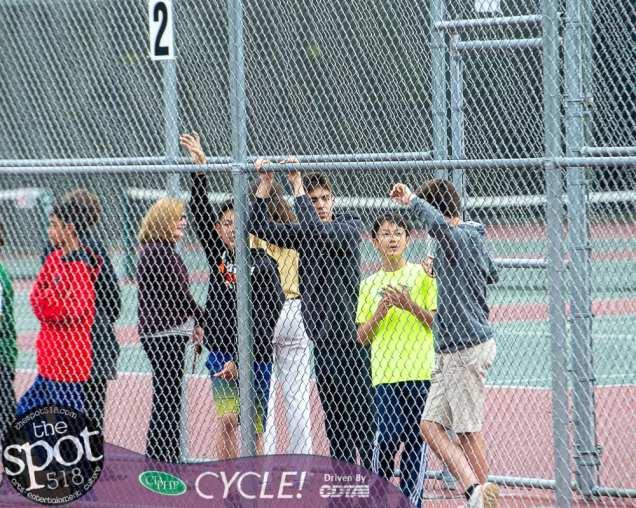 tennis-0733