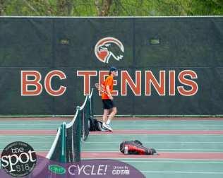 tennis-0746