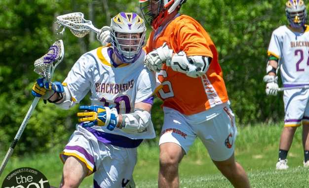 SPOTTED: Voorheesville boys beat Cambridge in OT; will play Schuylerville in semis