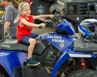 06-21-19 cop night out-2497