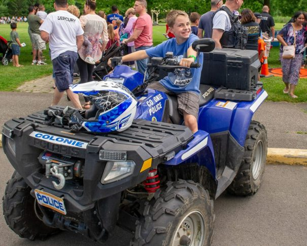 06-21-19 cop night out-2814