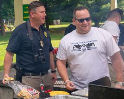 06-21-19 cop night out-2926