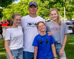 06-21-19 cop night out-2932