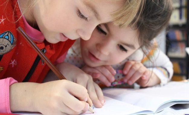 Bethlehem, Voorheesville, Guilderland ranked among best school districts in Capital District