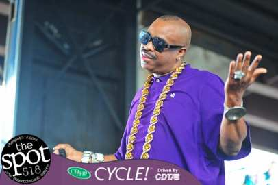 Slick Rick (44 of 46)
